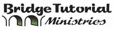 Bridge Tutorial Ministries